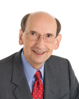 Phillip Resnick, MD