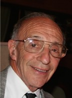 Philip M. Margolis, MD (2001-02)